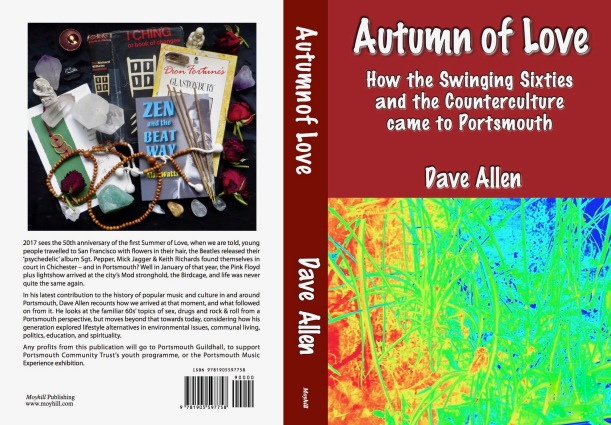 Autumn of Love Final Cover  2.jpg